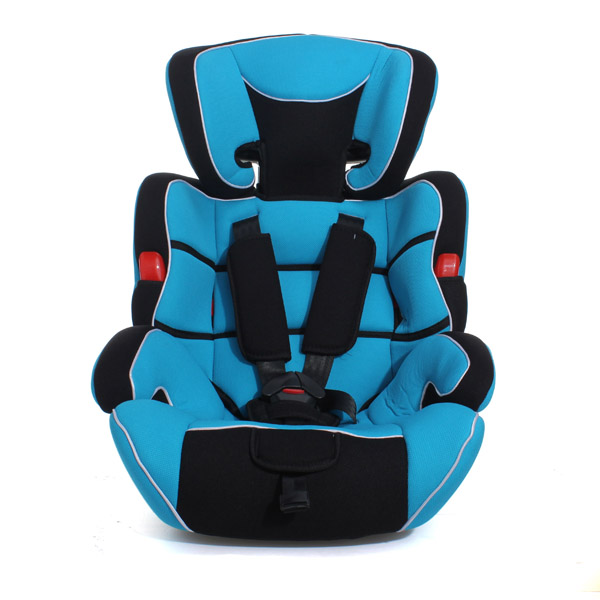 Convertible Baby Car Seat & Booster Safety Seat Group Kid...