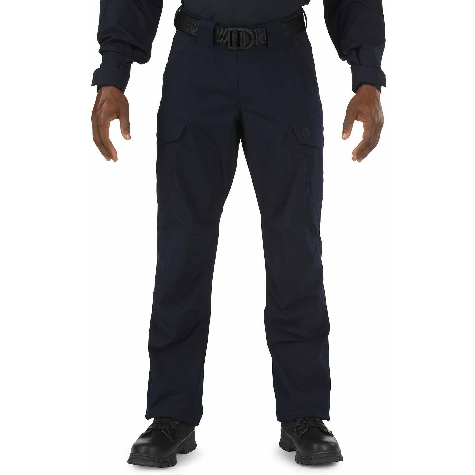 Men's Stryke TDU Pant, Dark Navy by 5.11 Tactical