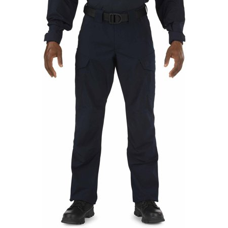 5.11 Tactical Men's Stryke TDU Pant, Dark Navy