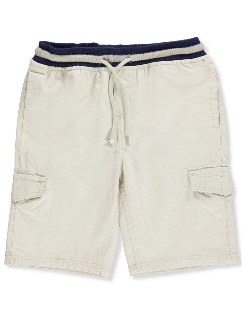 Smiths American Boys Shorts