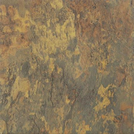 achim nexus antique marble 12x12 self adhesive vinyl floor tile 20 tiles20 sq - Antique Floor Tiles