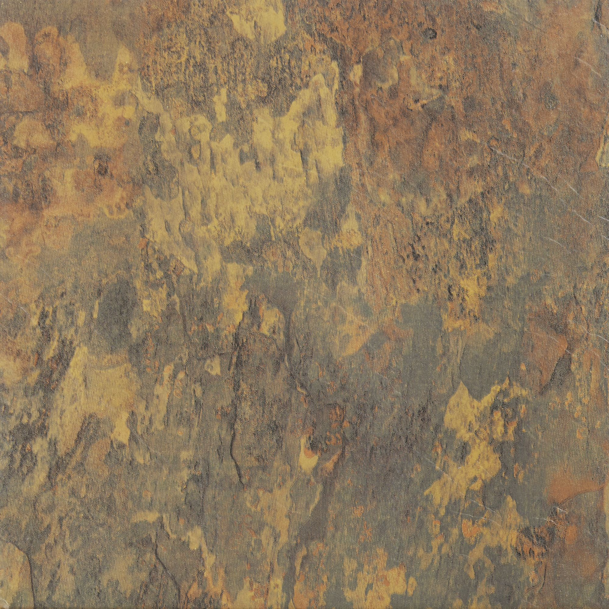 Achim Nexus Antique Marble 12x12 Self Adhesive Vinyl Floor Tile - 20 Tiles/20 sq. ft.