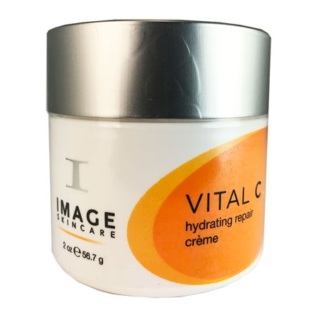 Image Vital C Hydrating Repair Creme  2 Oz