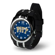 Pitt Crusher Watch