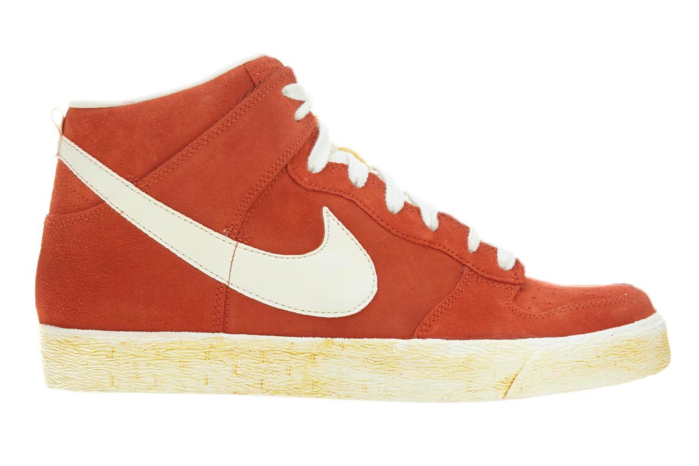 Nike Dunk High Ac Mens Style 398263