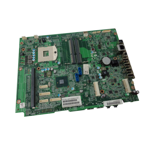 Dell Inspiron One 2305 2310 Computer Motherboard Mainboar...