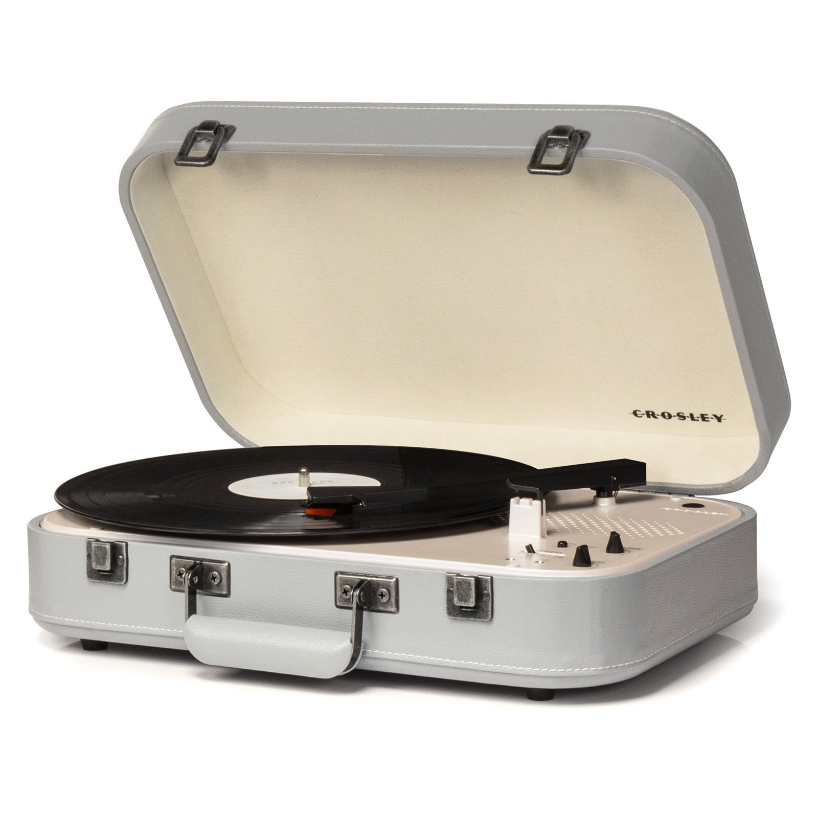 Crosley Coupe Turntable