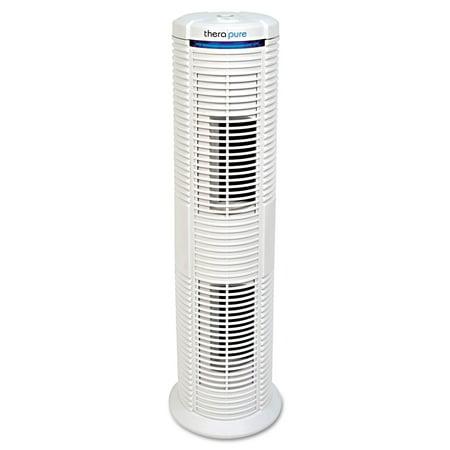 envion llc therapure air purifier, white - walmart.com