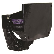 Panther Model 55 Trim and Tilt Motor Bracket for Outboards 15 to 55 HP, up to 250 lbs