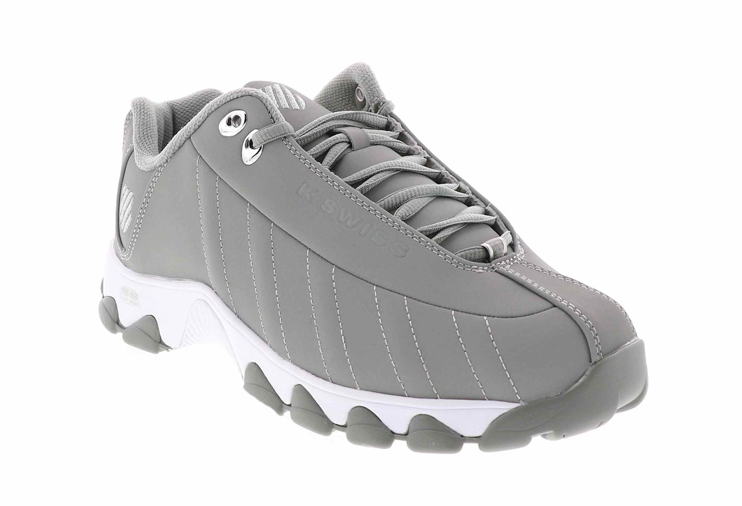 K-Swiss ST329 CMF Men's Walking Shoe