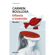 Infancia E Invencin / Youth and Invention