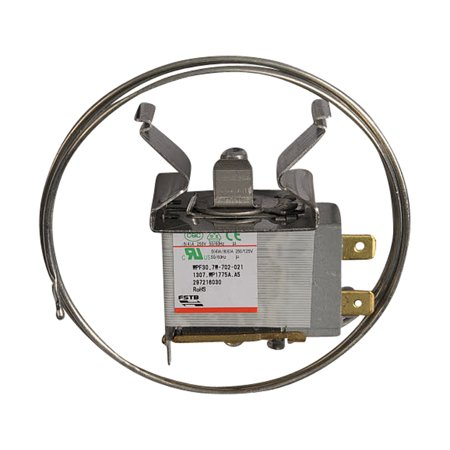 5304496560 Frigidaire Appliance Cold Control Kit