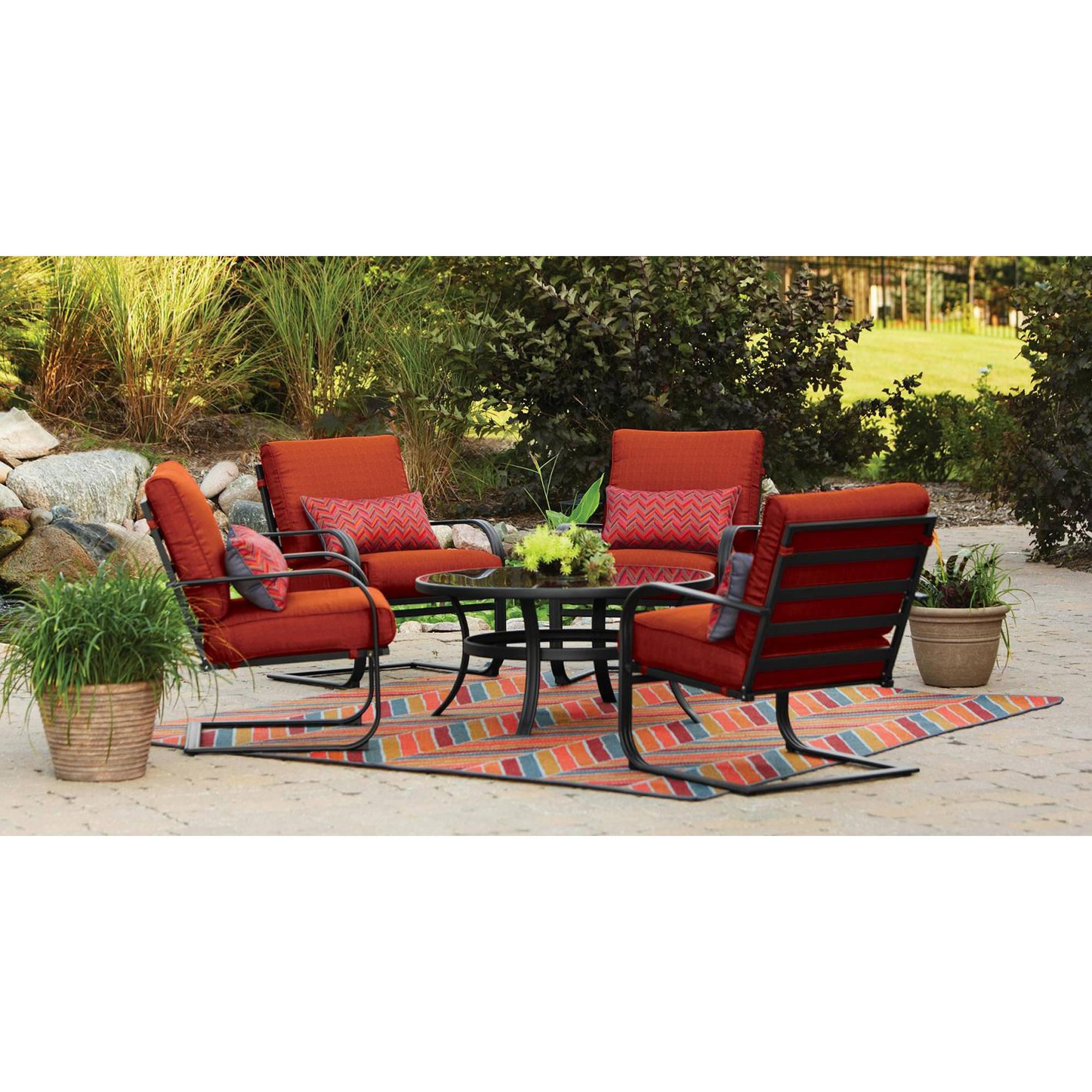 set patio piece sectional modern of furniture sofa beliani wicker gartenmobel conversation crema outdoor with