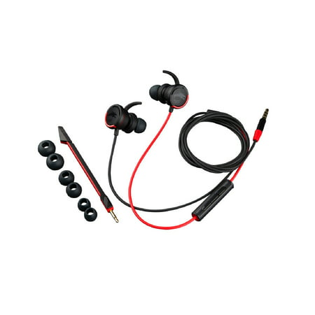 Clearchat Premium Pc (MSI Immerse GH10 Gaming Headset)