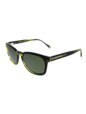 9c59386a4f1 Product Image Jack Spade JS Bryant P 1D9P RE Unisex Rectangle Sunglasses