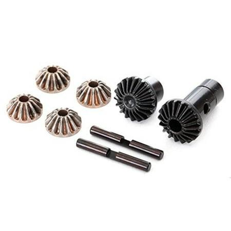 Traxxas Automobile 8282 Differential Gear Set