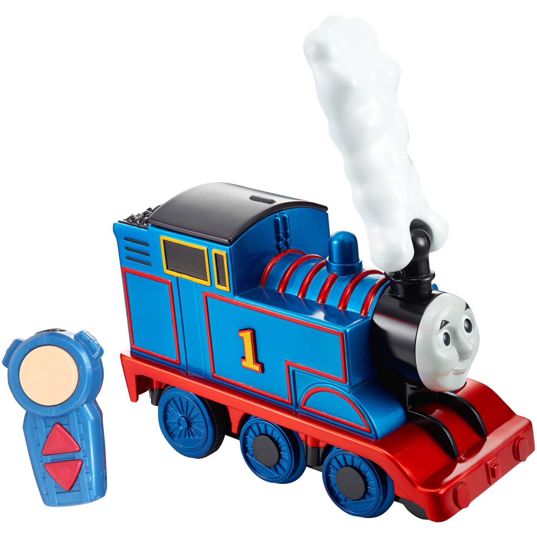 Thomas & Friends Turbo Flip Thomas