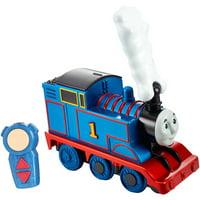 Thomas & Friends Turbo Flip Thomas Train Engine with Remote Control