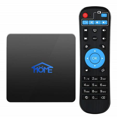 1600+ International IPTV Receiver Box Global Live Channels 4K Box Including Brazilian Arabic India US Europe Internation (Best Tv Arabic Iptv Receiver)