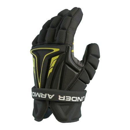 Under Armour Nexgen Lacrosse Gloves ( NEX18GLM ) (Best Lacrosse Gloves 2019)