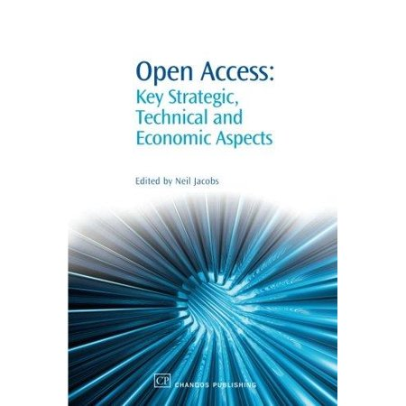 Open Access   Key Strategic  Technical And Economic Aspects