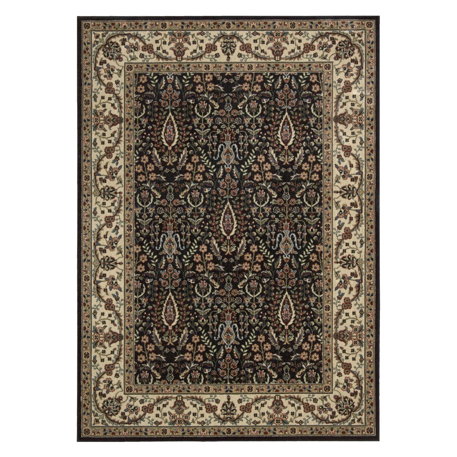 Nourison Persian Arts Collection Area Rug