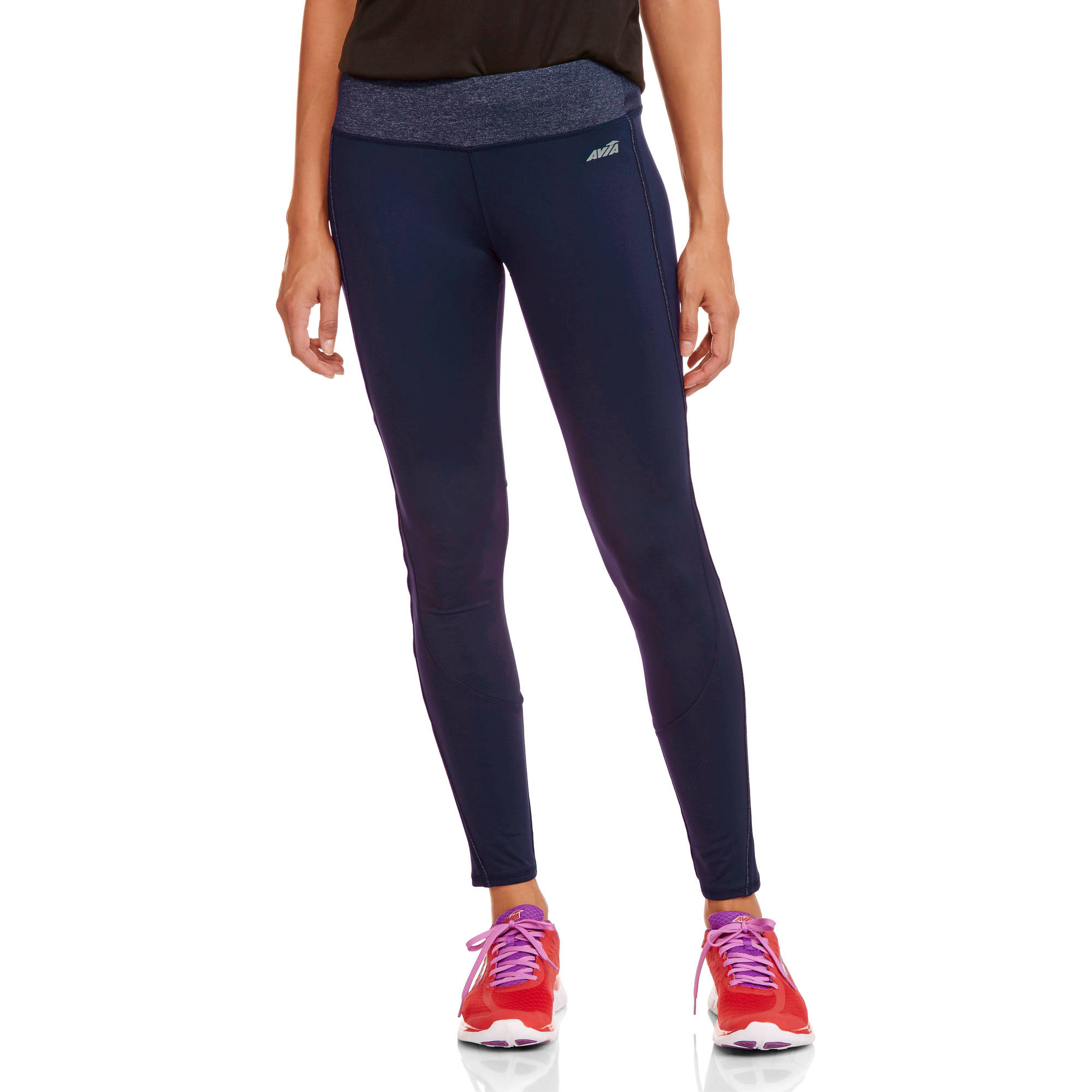 avia exercise pants