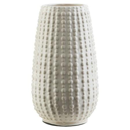 Surya Clearwater Table Vase