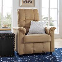 rocker of under recliner awesome chair accent cheap recliners swivel rhrestaurantcom chairs new furniture