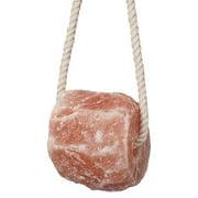 Himalayan Rock Salt 12lb