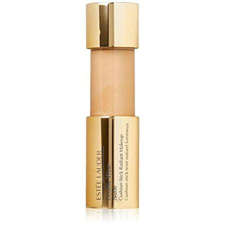 Estee Lauder - Double Wear Nude Cushion Stick Radiant Makeup - 3w1 Twany - 14ml0.47oz