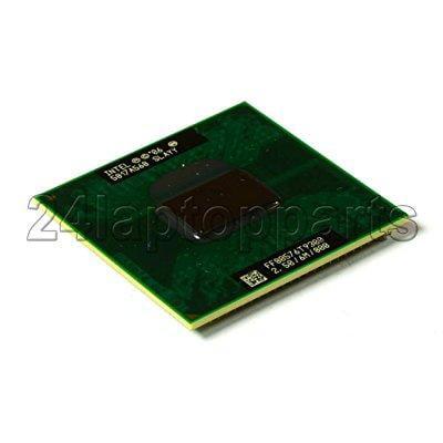 intel cpu core 2 duo t9300 2.50ghz fsb800mhz 6mb ufcpga8 socket p
