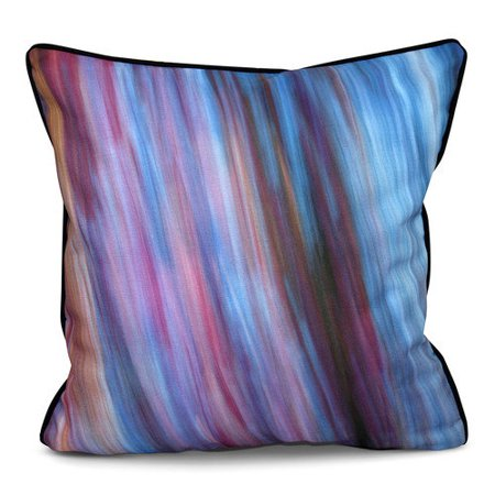 e by design inside out designs indoor outdoor throw pillow