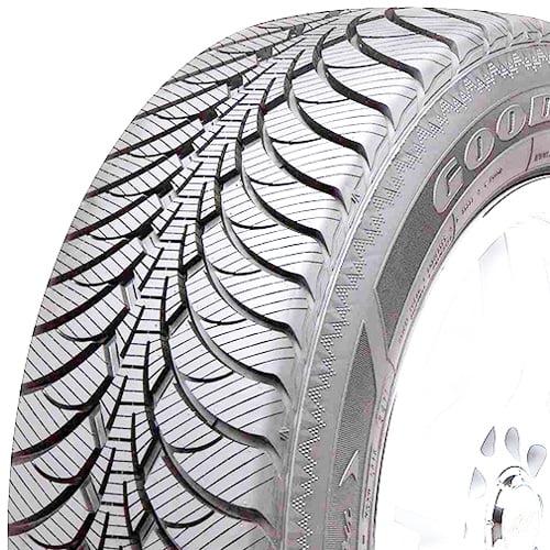 2 Tires Goodyear Ultra Grip Ice WRT 225//60R16 98S BSW Car//Minivan