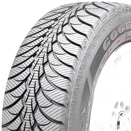 Winter Tires Goodyear Nordic Or Michelin X Ice Xi2 >> Goodyear Ultra Grip Ice Wrt Suv 245 65r17