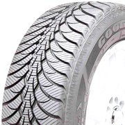 Goodyear ultragrip ice wrt P215/65R16 98S bws winter tire