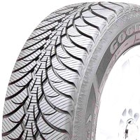 Goodyear Ultra Grip Ice WRT 205/55R16 94 T Tire