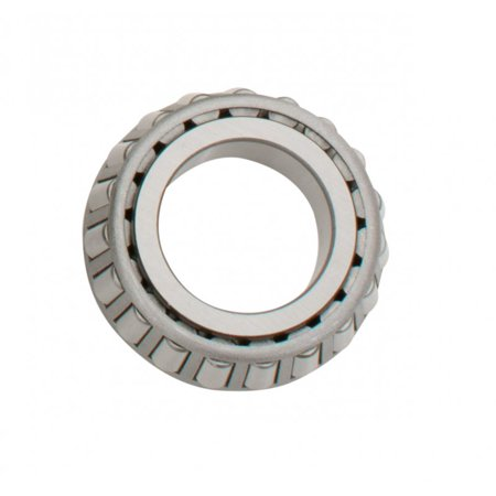 JOES Racing Products 25617 MICRO SPRINT TAPERED OUTER BEARING (1)