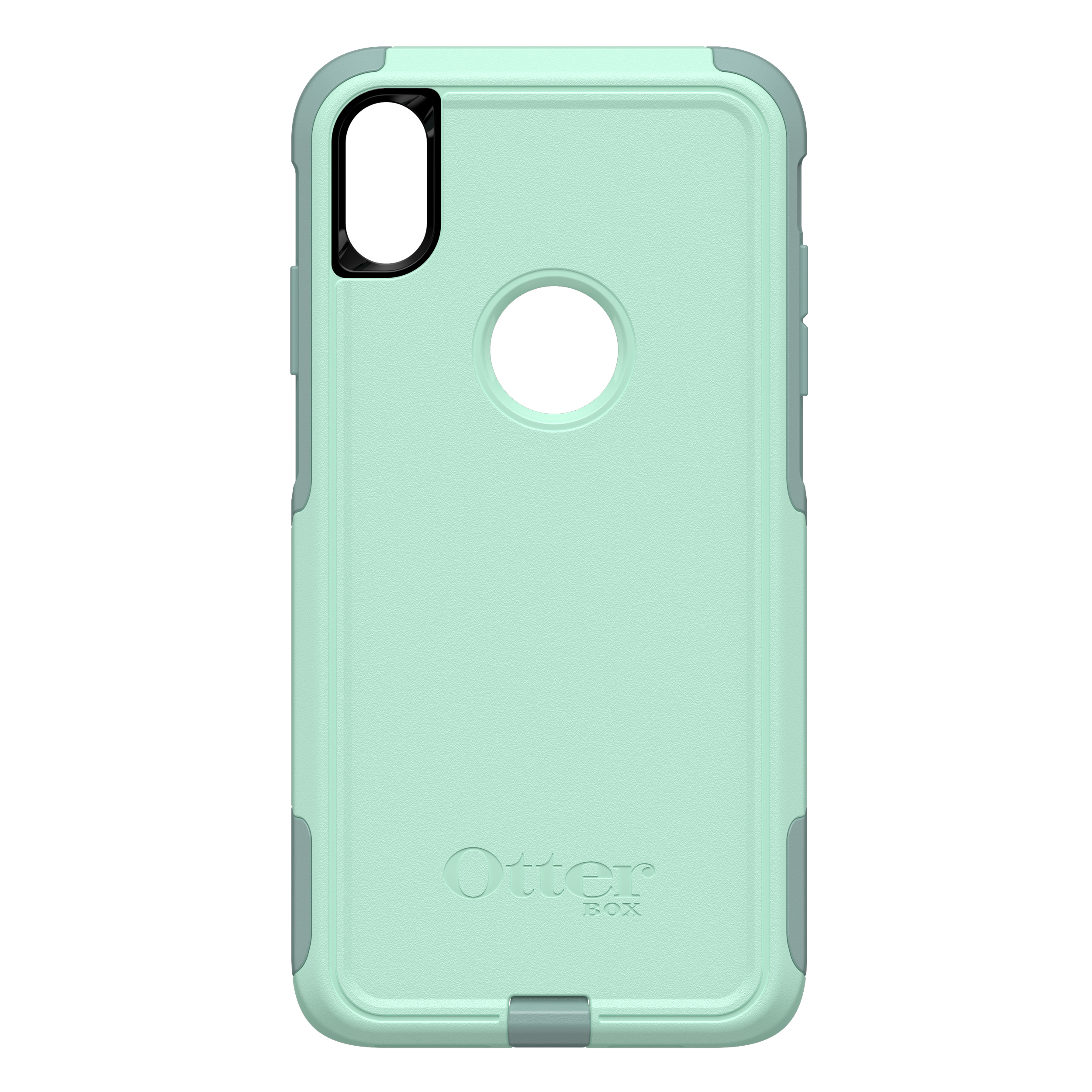 slim fit iphone xs max case