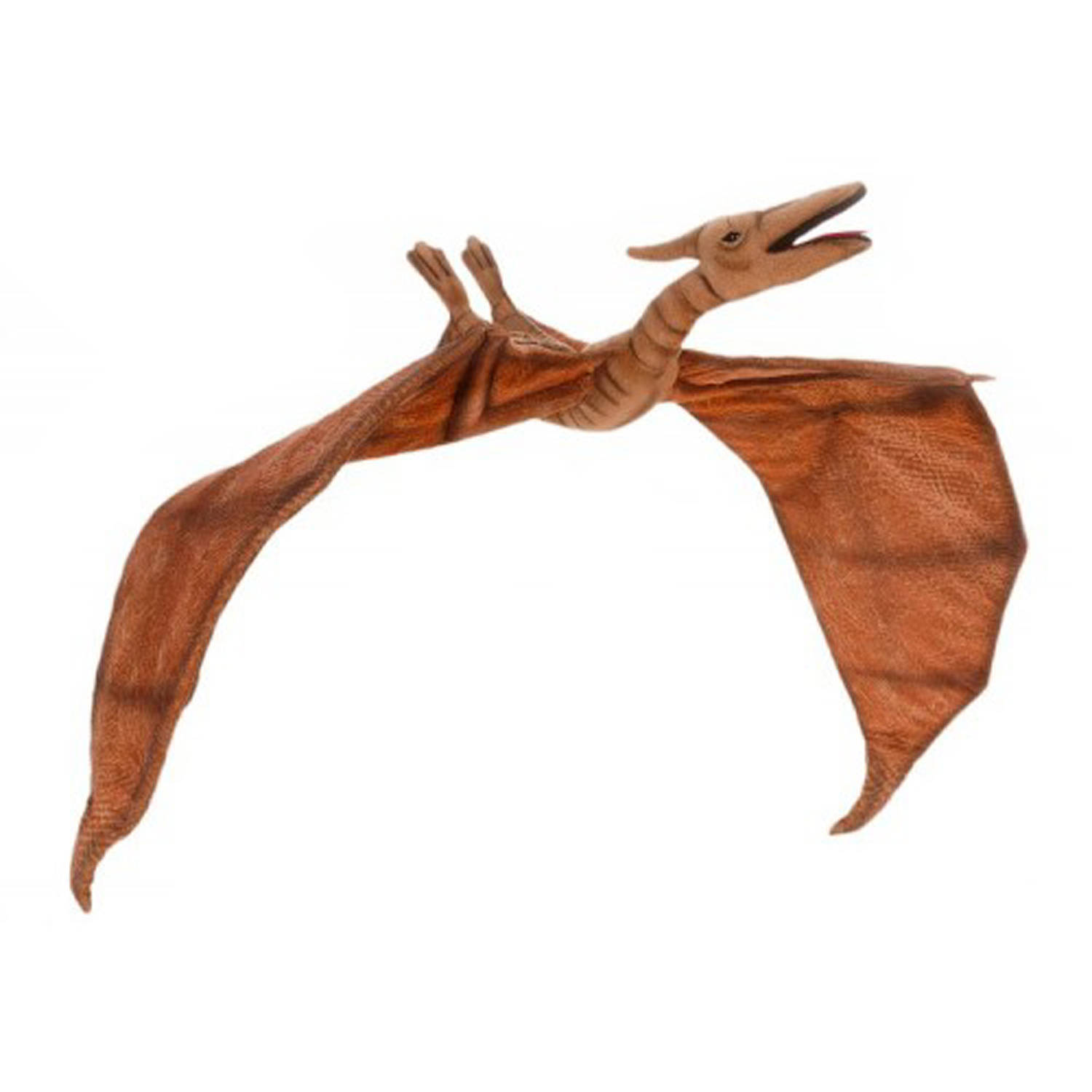Hansa Pterodactyl Plush Toy by Hansa