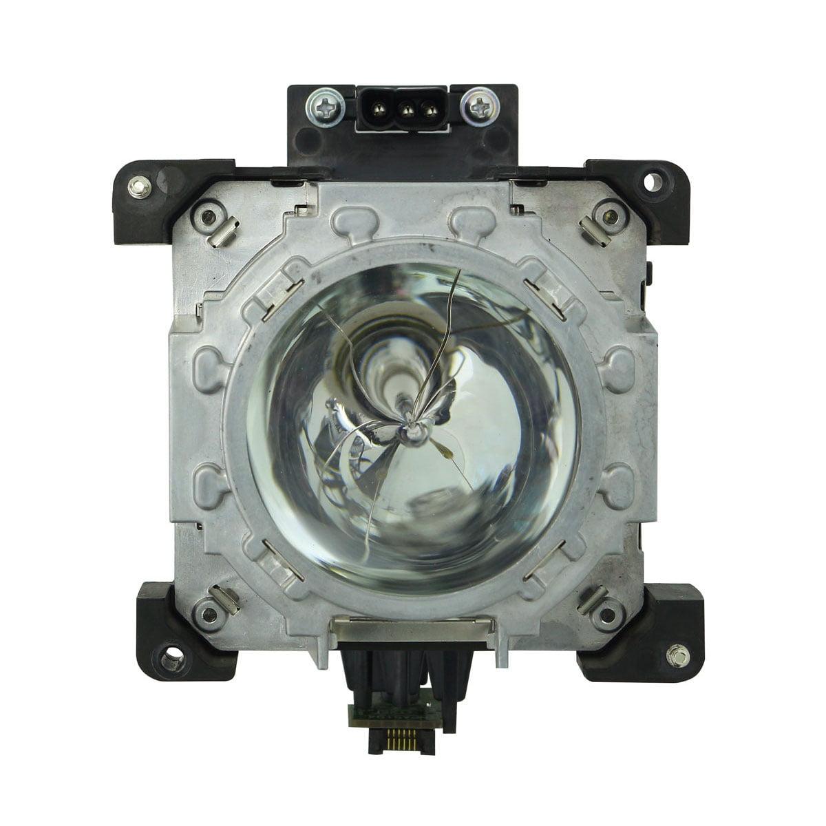 Original Ushio Projector Lamp Replacement for Panasonic PT-DW17K (Bulb Only) - image 4 de 5