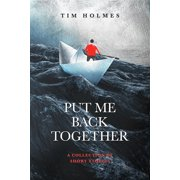 Put Me Back Together - eBook