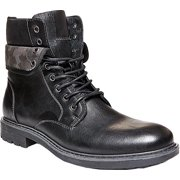 Men's Madden Nesbit Boot