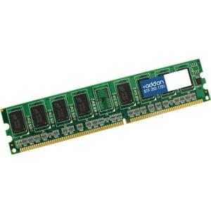 JEDEC Standard Factory Original 32GB DDR3-1066MHz Registered ECC Quad Rank x4 1.35V 240-pin CL7 RDIMM - Major Factory