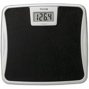 Bathroom Scale Walmart. Taylor No Slip Digital Lithium Bath Scale  Model 7329B Bathroom Scales Walmart com