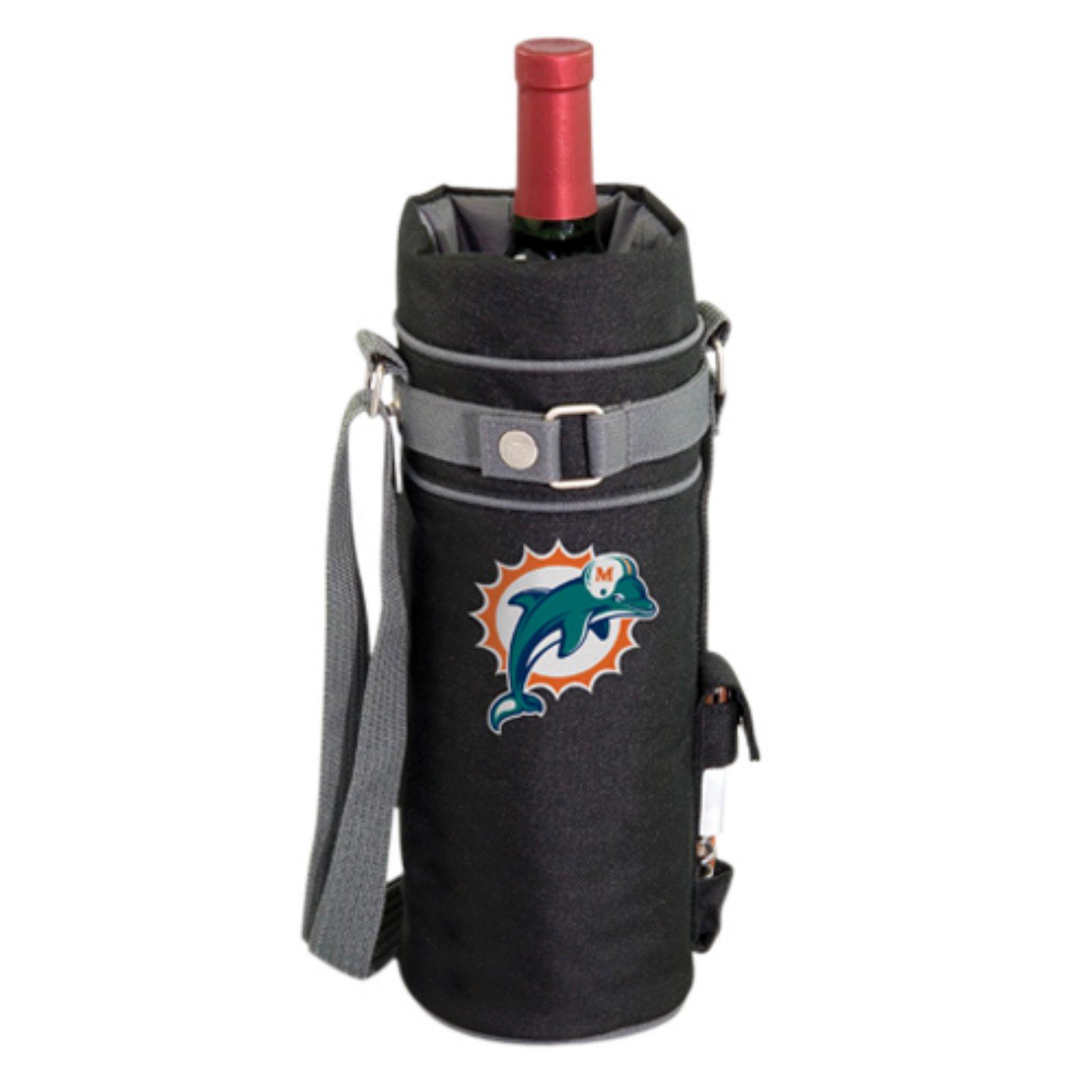 Picnic Time NFL Wine Sack