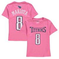 2b1ab956 Tennessee Titans T-Shirts - Walmart.com