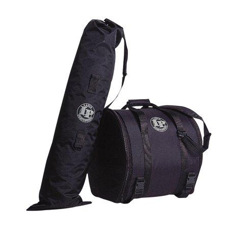 LP TIMBALE BAG (Timbale Bag)