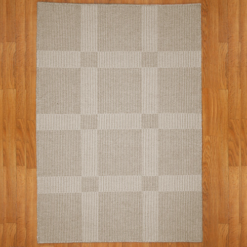 Natural Area Rugs Contour Rug