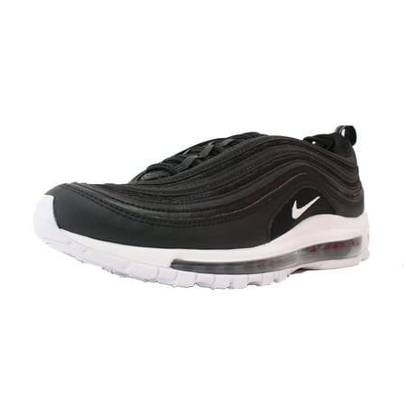 low cost outlet high fashion NIKE AIR MAX 97 SZ 8 BLACK WHITE NOCTURNAL ANIMAL 921826 001 ...